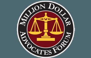 _0000_MDAF-Logo